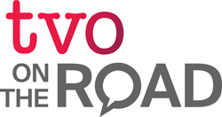TVO On The Road