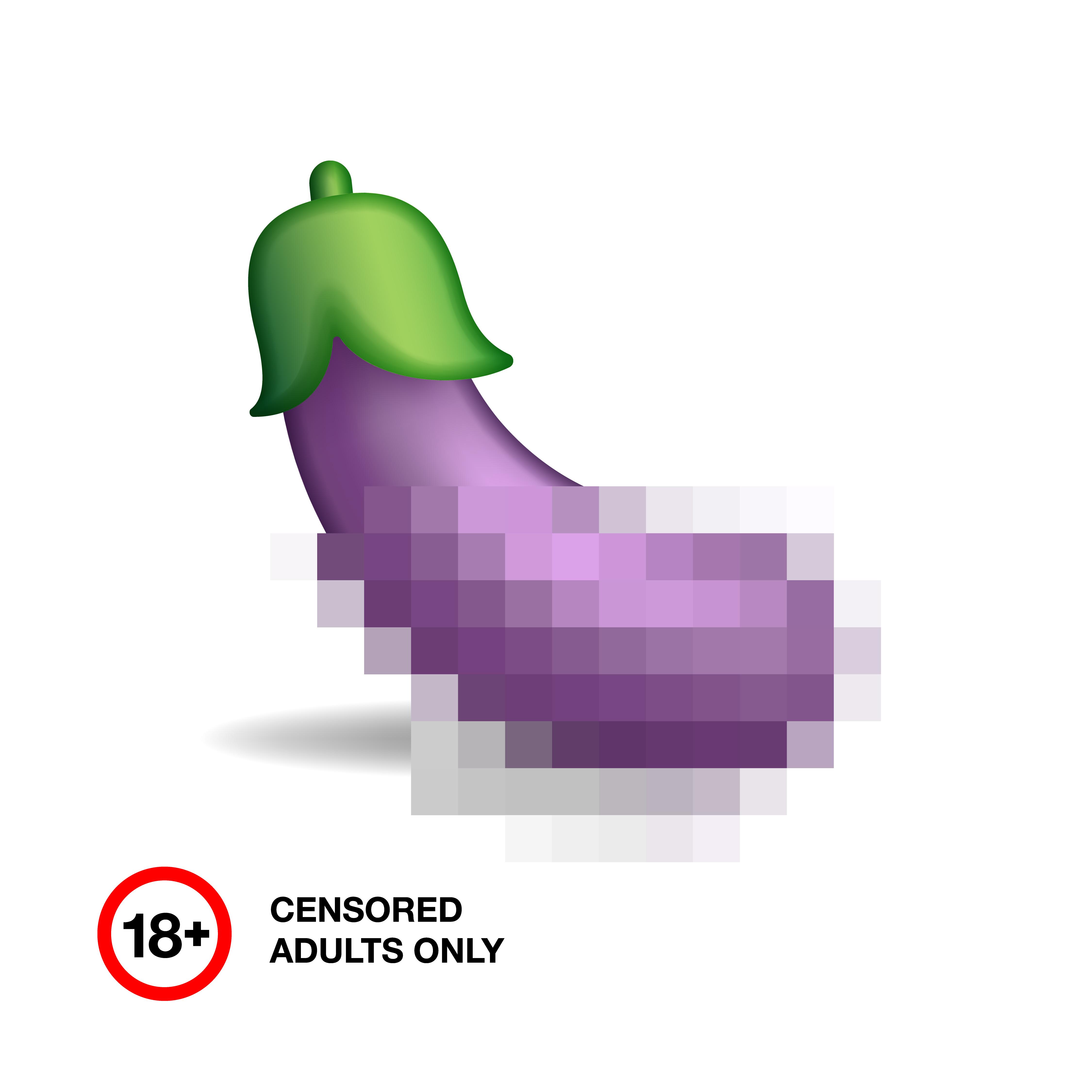 emoji depicting smiley poop
