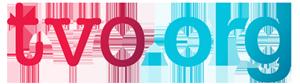 Logo: TVO.org