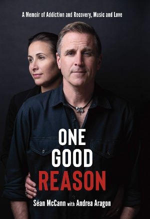 one good reason book cover