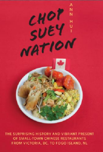 book cover for Chop Suey Nation