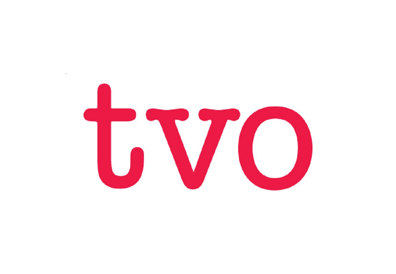 www.tvo.org