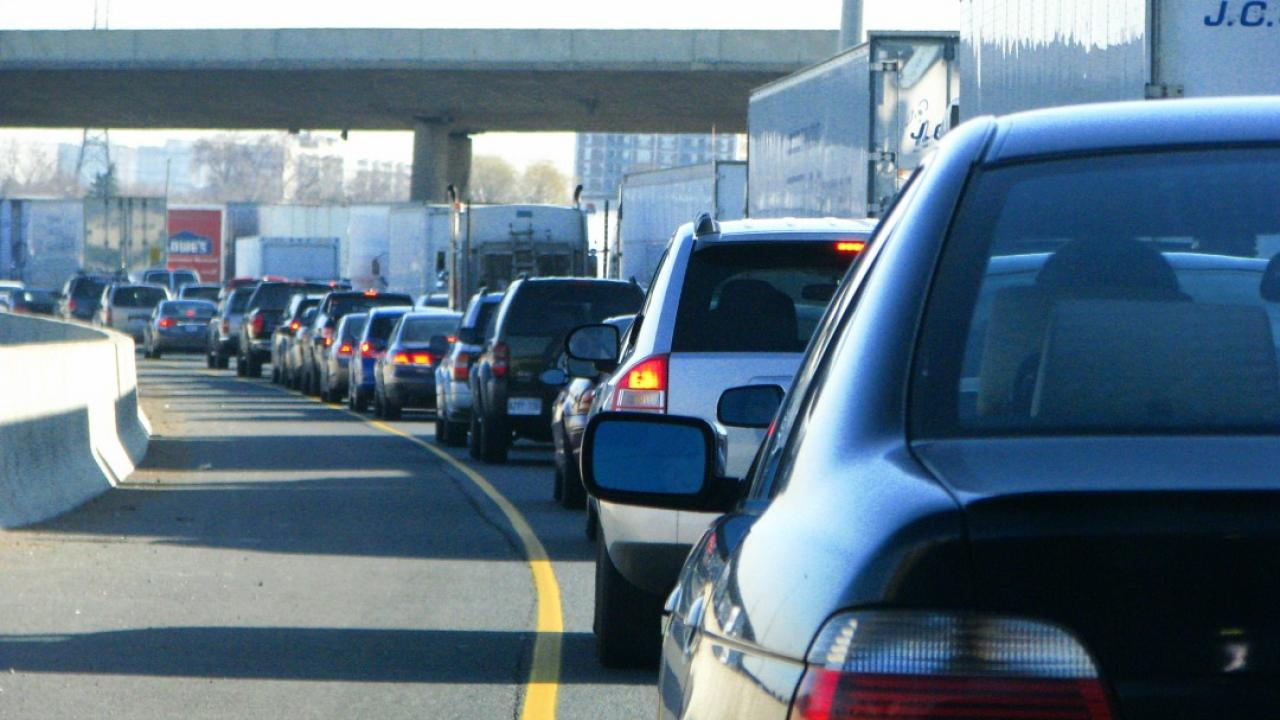 Ontario Drivers Pay Too Much For Car Insurance And The Only Answer Is More Government Tvo Org