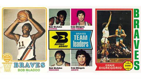 basketball player trading cards