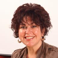 Lisa Moore Asselin