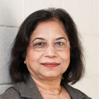 Rashmi Swarup, VP Digital Learning