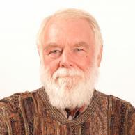 Rick McCutcheon
