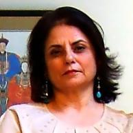 Sona Khanna