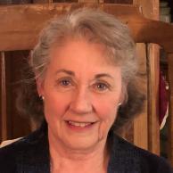 Ruth Reyno