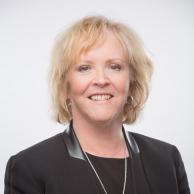 Jo-Anne Poirier