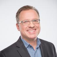 Todd Slivinskas